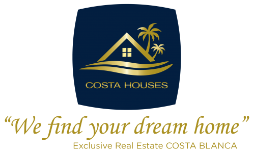 COSTA HOUSES Luxury Villas S.L | Exclusive Real Estate Spain