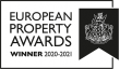 LifeStyle & International Property Awards · COSTA HOUSES Luxury Villas S.L